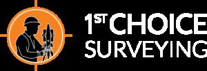 1st Choice Surveying - Wollongong